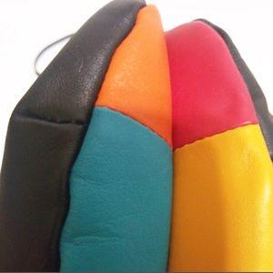 mywalit Bags - Mywalit Black Crossbody Bag